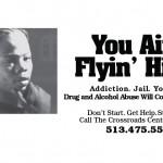 Drug Ad copy