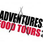 Eating Adventures