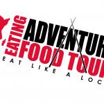 Eating Adventures alt