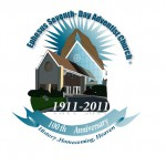Ephesus Anniversary Logo New Edition B