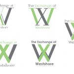 Exchange sets