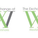 Exchange sets 2