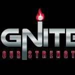 Finalized Ignite