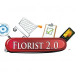 Florist 2.0 variation