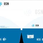 GSN-Presentation-FOLDER