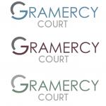 Grammercy 3