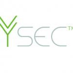 Ivy logo final file