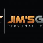 Jims Gym
