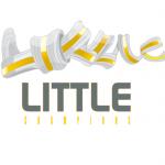 Little champions