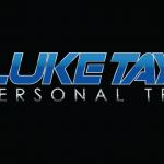 Luke Tay opp 2
