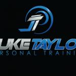 Luke Taylor unused opp