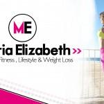 Maria Elizabeth Banner n5