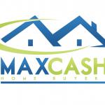 Max Cash B