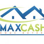 Max Cash alt B