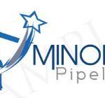 Minority Pipelines 2