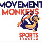 Movement monkeys ma