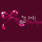 My Girlz bow boutique