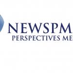 News PMG Logo