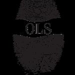 OLS-Black 2
