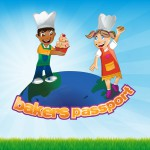 Official-bakers-passport-file green background