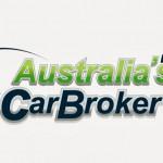 Official logo file Australia cb