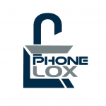 Phone Lox official