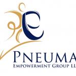 Pneuma selection