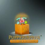 Puppy Surprise Orig new