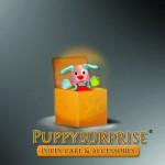 Puppy Surprise var