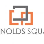 Reynolds Square original