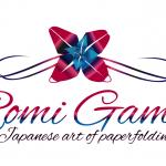 Romi cursive