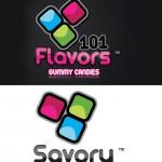Savory Flavors