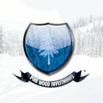 Shield tree Logo with background-1