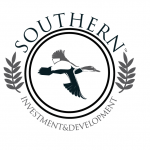 Southern Investment