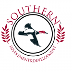 Southern Investment 3