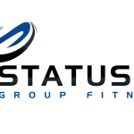 Status Fit