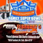Super Bowl Party Poster copy 3
