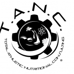 TANC ALT OFFICIAL