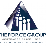 The Force Group Official