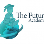 The Future Academy Green