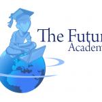 The Future Academy smaller