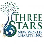 Three Stars Original