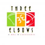 Three elbows 2
