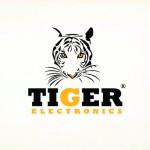Tiger Electronics