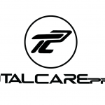 Top care circle