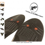 Total Care Pro Insoles