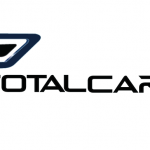 Total Care Pro colorized