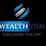 Wealth B