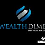 Wealth C