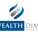 Wealth D